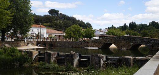 San Nicolás del Puerto